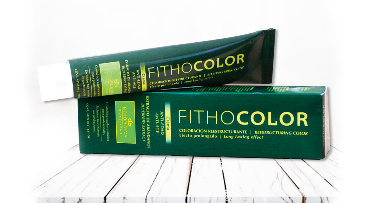 FITHOCOLOR