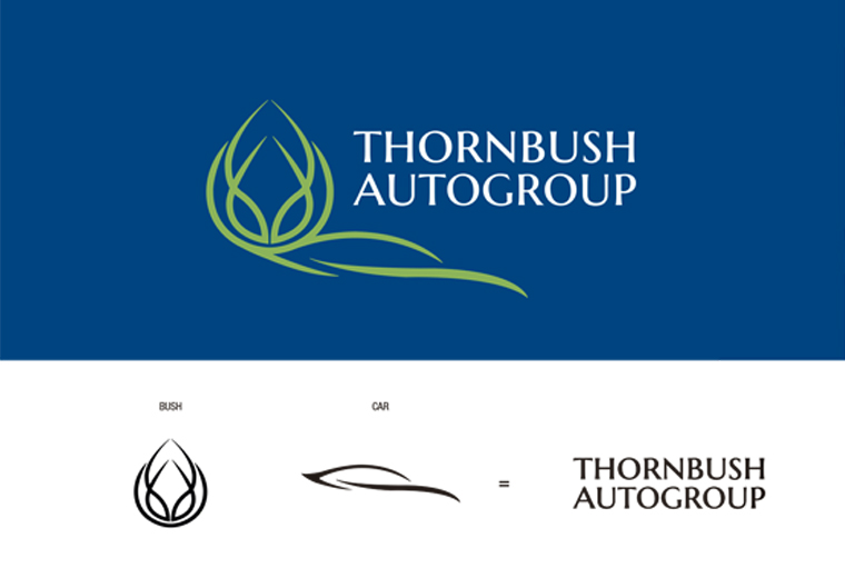 THORNBUSH_AUTOGROUP_-_PORTFOLIO_760_X_520