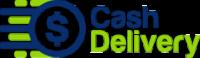Cash Delivery Inc.<br/>Ricardo Lopez