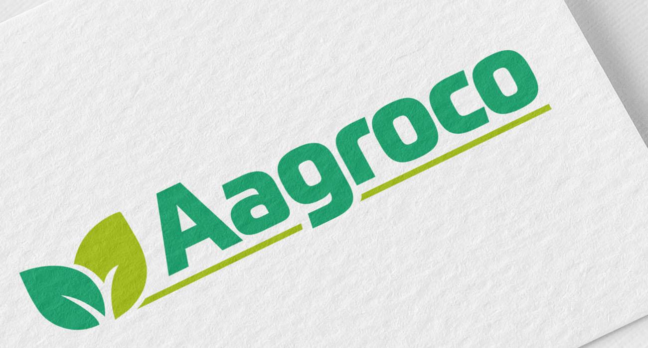 AAGROCO