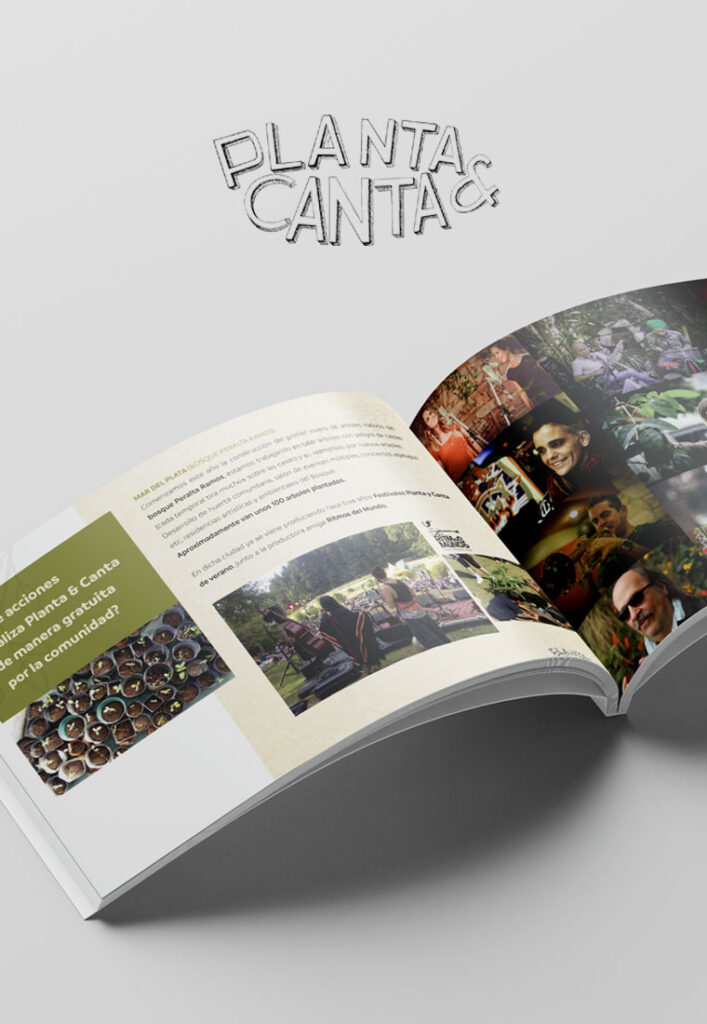 PLANTA_Y_CANTA_PORTFOLIO_760_x1100