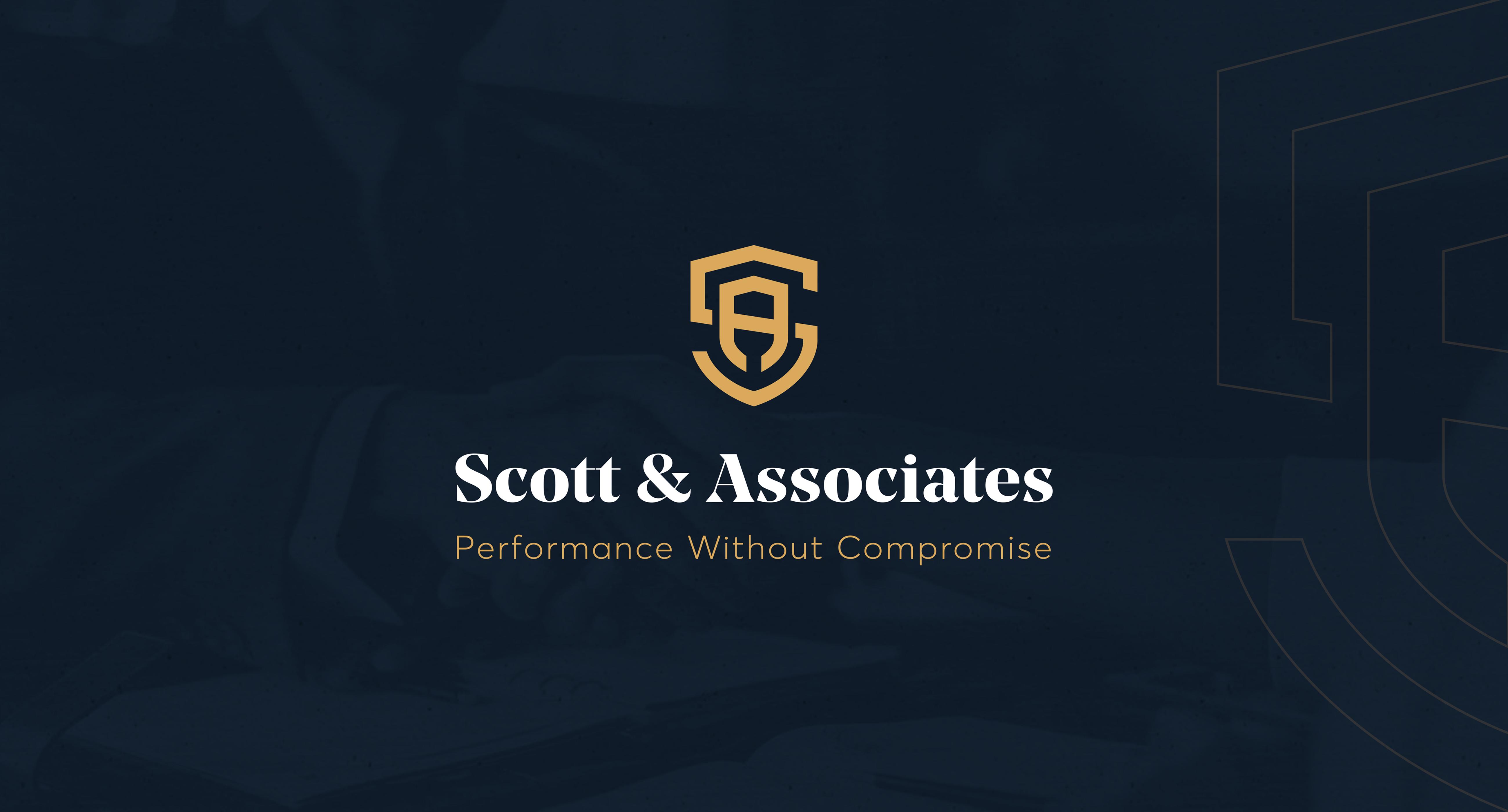 Scott & Associates