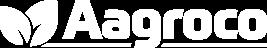logo-aagroco
