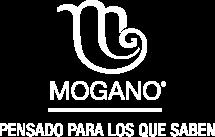 logo-mogano
