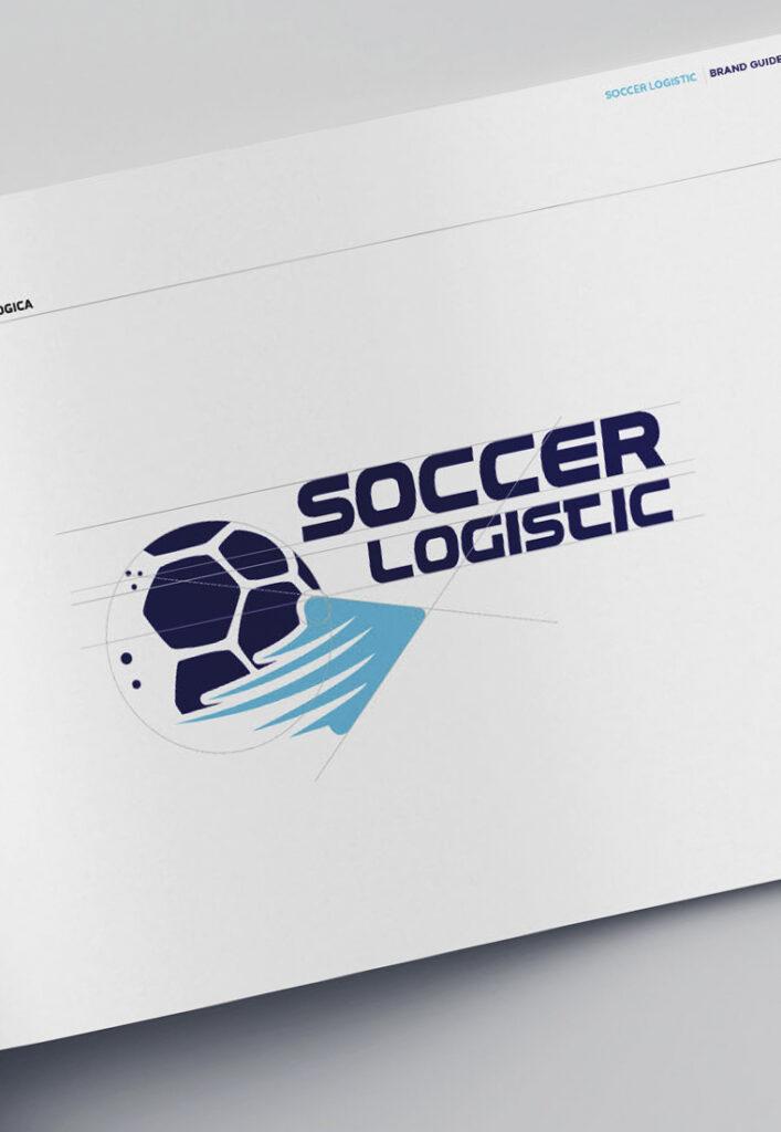 soccer_logistic_PORTFOLIO_760_x_1100