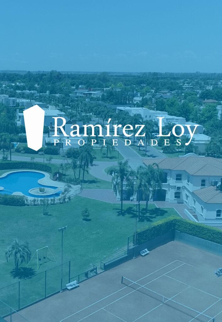 Ramirez Loy