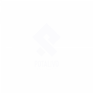 Potalivo